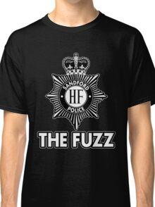 The Fuzz Classic T-Shirt
