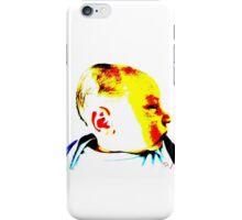 Side Shot iPhone Case/Skin