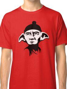 A Free Elf Classic T-Shirt