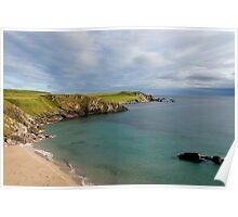 Durness Poster