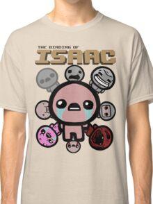 Binding of Isaac  Classic T-Shirt
