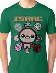 Binding of Isaac  Unisex T-Shirt