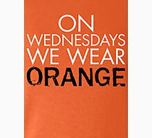 Orange Is the New Black Classic T-Shirt