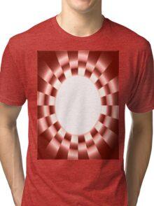 VERTIGO Tri-blend T-Shirt