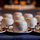 Tea or Coffee? by dgscotland