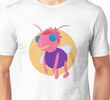 roach. Unisex T-Shirt