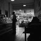 Northbridge |Govinda's| by Brendon Earl Fallon