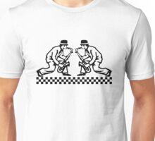 Ska Brass Unisex T-Shirt