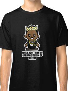 Lil Akeem Classic T-Shirt