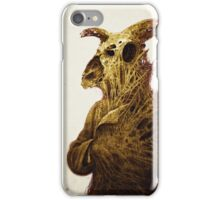 William colors2 iPhone Case/Skin