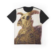 William colors2 Graphic T-Shirt