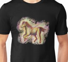 Year of the Horse RYBOPG Unisex T-Shirt