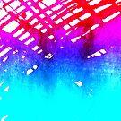 Performing color by sebmcnulty