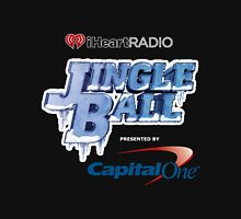 JINGLE BALL FESTIVAL 2015 Unisex T-Shirt