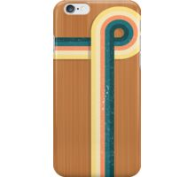 Vintage Vector iPhone Case/Skin