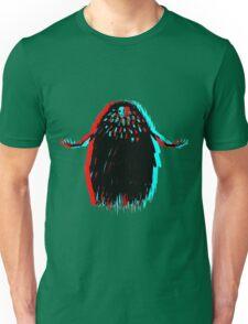 Nito 3D Unisex T-Shirt