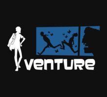 Venture by Baznet
