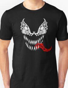 Tribal Venom T-Shirt