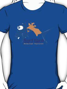 Surf Taco T-Shirt