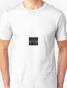 Tupac Quote T-Shirt
