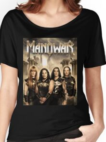 MANOWAR -SISTERS  OF THE WORLD Ra,relaxed_fit,x1100,101010:01c5ca27c6,front-c,260,195,225,375-pad,220x294,ffffff.1u1