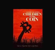 Children of the Coin by Phneepers