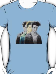 Dan Smith - Bastille T-Shirt