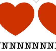 The 16th New York.. Sticker