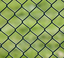 fence by markspics