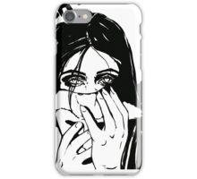 Cave Canem Cases IPhone5 iPhone Case/Skin
