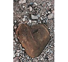 Gifts From the Heart Photographic Print