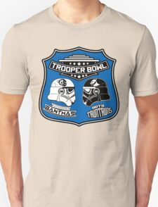 Trooper Bowl T-Shirt