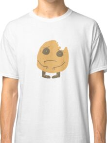 I'm just a poor cookie. Classic T-Shirt