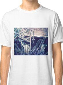 Unique Garden Classic T-Shirt
