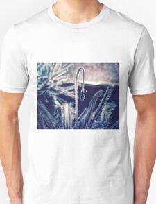 Unique Garden Unisex T-Shirt