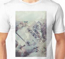 Fractions 10 Unisex T-Shirt