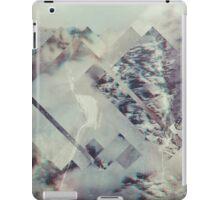 Fractions 10 iPad Case/Skin