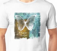 Vintage Love 1 Unisex T-Shirt