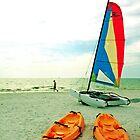 Windward by jaeepathak