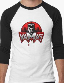 Santa Carla Vamps T-Shirt