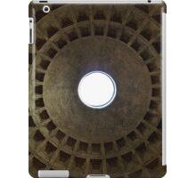 Pantheon iPad Case/Skin