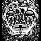 Wyracocha by Carbono Canibal