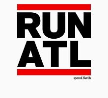 Run Atlanta ATL (v1) Unisex T-Shirt