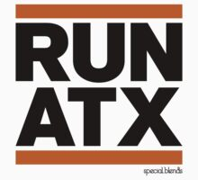 Run Austin ATX (v1) by smashtransit