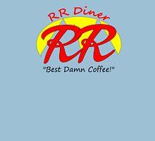 RR DIner Unisex T-Shirt