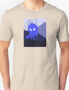 Sonic Hills T-Shirt