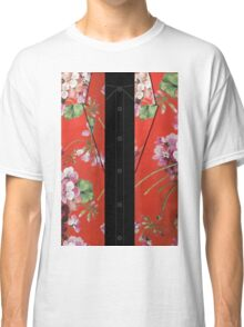 Harry Styles - Flowers Classic T-Shirt