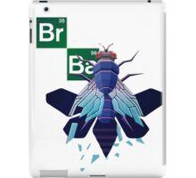 "Breaking Bad ""Fly"" iPad Case/Skin"