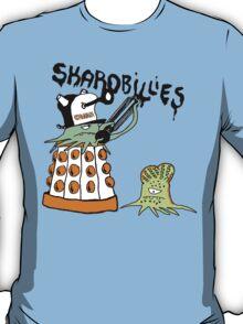 SkaroBillies T-Shirt