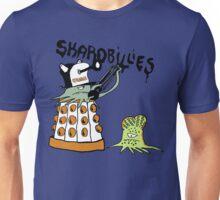 SkaroBillies Unisex T-Shirt